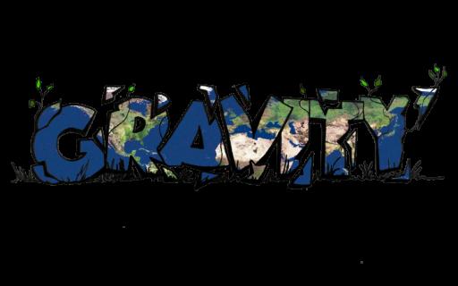 logo du gravity festival